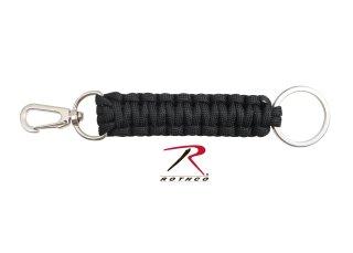 Rothco Paracord Keychain-Rothco
