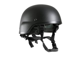 Rothco Chin Strap For Mich Helmet-