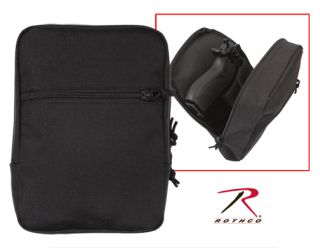 Rothco MOLLE Concealed Carry Pouch-Rothco