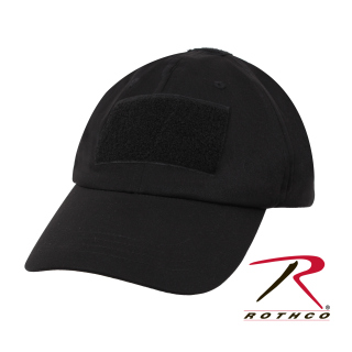 Rothco Soft Shell Operator Cap-