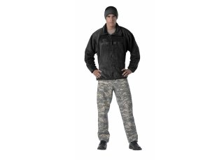 Rothco Generation III Level 3 ECWCS Fleece Jacket-