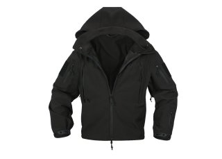Rothco Special Ops Tactical Soft Shell Jacket-