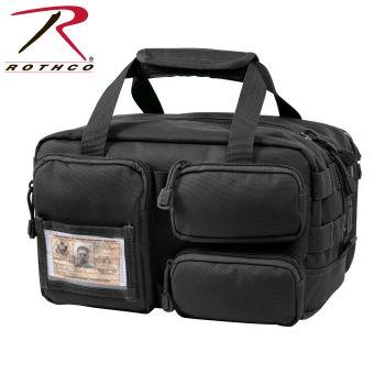9775_Rothco Tactical Tool Bag-