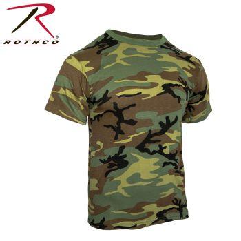 9780_Rothco Heavyweight Camo T-Shirt-