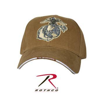 Rothco MICH Helmet Goggle Straps-