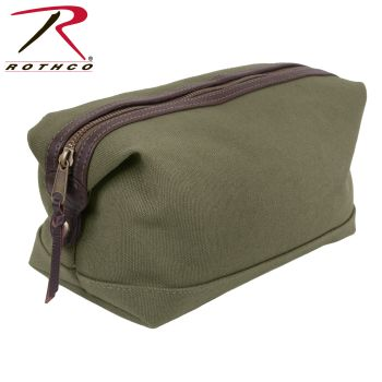 a4214bc582 Buy Shop Travel Kits – Military Duffle Bags   Cargo Bags Online in ...