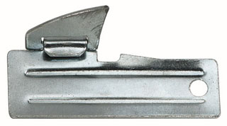 Rothco G.I. Type P-51 Can Opener-