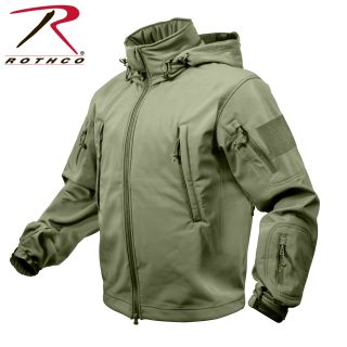99727_Rothco Special Ops Tactical Soft Shell Jacket-