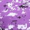 Ultra Violet Digital Camo