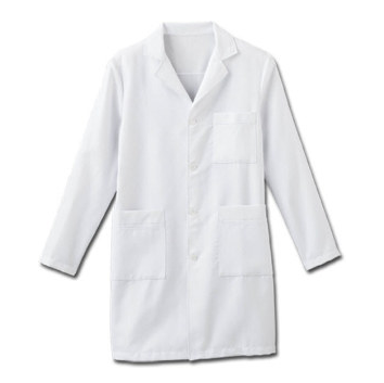 Mens Lab Coats