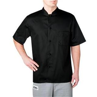 Mandarin Server Shirt (1292)