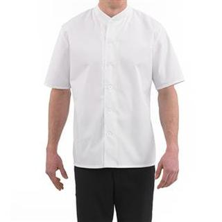 Bakers Shirt (1293)