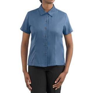 Women's Camp Shirt [premier] (1376)