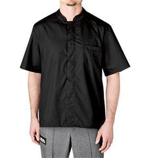 Snap Shirt-Chefwear