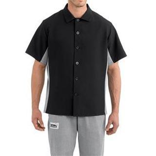 Performance Shirt (1383)-Chefwear