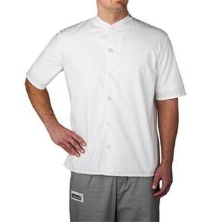 Chef Bakers Shirt-Chefwear