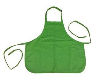 Cobbler Chef Apron-Chefwear