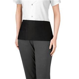 Bar Apron-Chefwear
