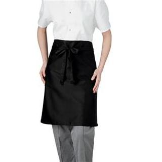 Four-In-One Chef Apron-Chefwear