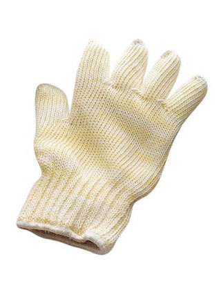 Chefsafe Glove-Chefwear