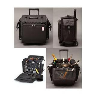 Sous Traveling Culinarist Chef Bag (2420)-Chefwear