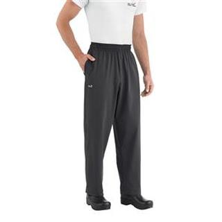 Athletic Pant (3105)-Chefwear