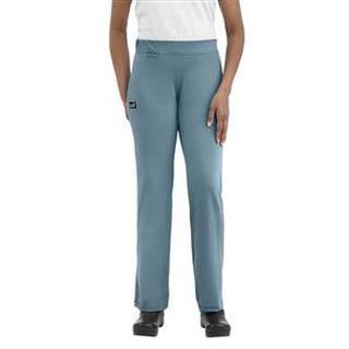 Women's New Yoga Fusion Server Pant (3352)