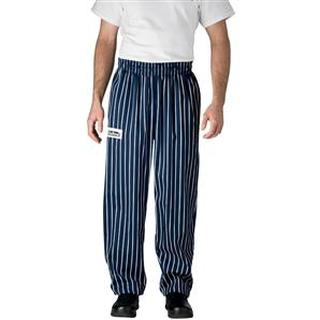 Ultimate Chef Pants