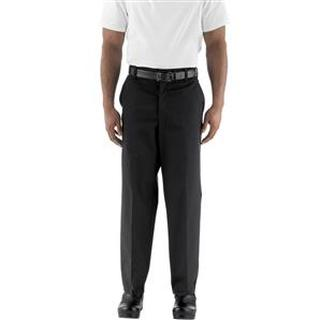 Four-Star Server Pants (3600)