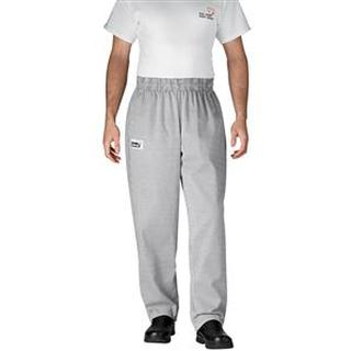 Ultimate Chef Pants (Four-Star)