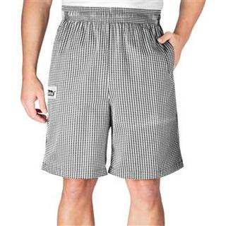 Ultimate Chef Shorts