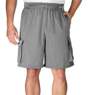 Cargo Chef Shorts