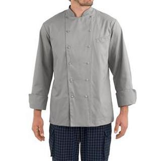 Emperor Chef Jacket (Premier)-Chefwear