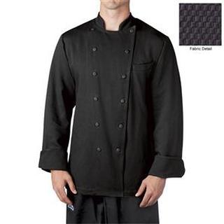 Ambassador Chef Jacket (Premier)-Chefwear