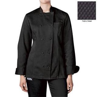 Women's Ambassador Chef Jacket (Premier)