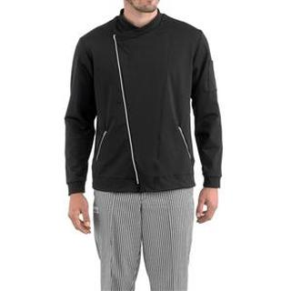 Athletic Jacket [premier] (4250)-Chefwear