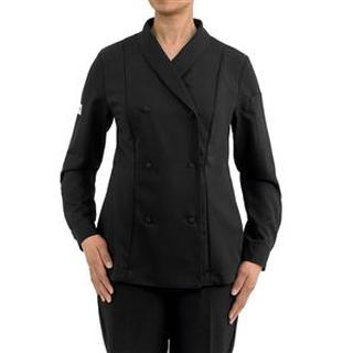 Womens Formal Barwear-Chefwear