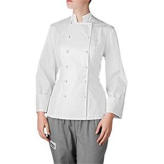 Womens Nouveaux (Premier)-Chefwear