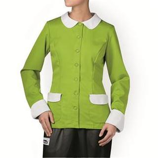 Womens Chic (Premier)-Chefwear