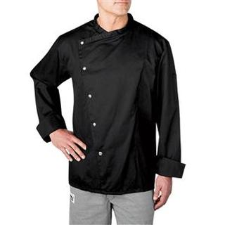 Snap Chef Jacket (Four-Star)