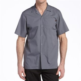 Mens Station Shirt-