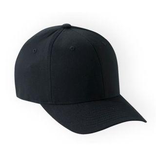 Flexfit Baseball Cap-Chefwear