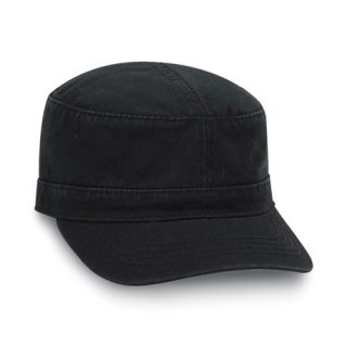 Journeymans Cap-