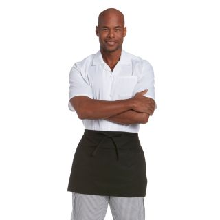 3-Pocket Waist Apron-