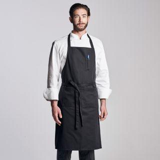 Chefs Work Apron-