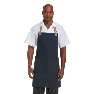 The Market Bib Apron-
