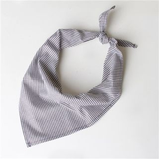 Neckerchief-