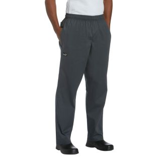 Traditional Stretch Rip Stop Pant-