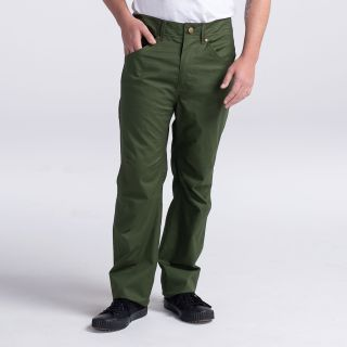 Mens Best Chef Pant-Chefwear