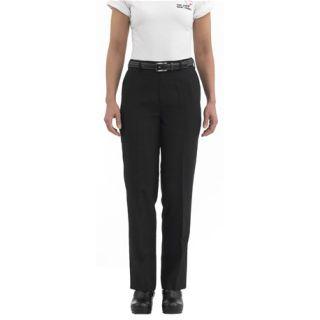 Chefwear Pants for Hospitality Womens Premier Server Pant-Chefwear